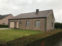 Foto 3 : Eengezinswoning te 3740 BILZEN (België) - Prijs € 800