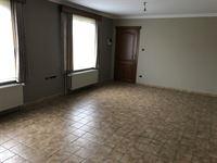 Foto 8 : Eengezinswoning te 3740 BILZEN (België) - Prijs € 800