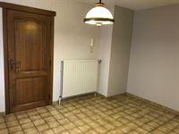 Foto 11 : Eengezinswoning te 3740 BILZEN (België) - Prijs € 800