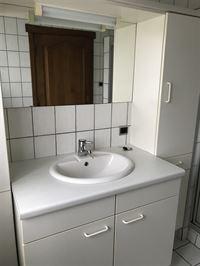 Foto 14 : Eengezinswoning te 3740 BILZEN (België) - Prijs € 800