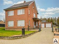 Foto 1 : Woning te 3746 HOELBEEK (België) - Prijs € 199.000