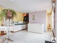 Foto 8 : Woning te 3746 HOELBEEK (België) - Prijs € 199.000