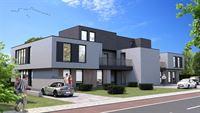Foto 1 : Appartement te 3740 BILZEN (België) - Prijs € 198.220