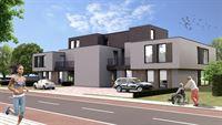 Foto 2 : Appartement te 3740 BILZEN (België) - Prijs € 198.220