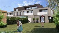 Foto 3 : Appartement te 3740 BILZEN (België) - Prijs € 198.220