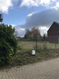 Foto 2 : Bouwgrond te 3700 HENIS (België) - Prijs € 110.000