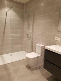 Foto 6 : Appartement te 3730 HOESELT (België) - Prijs € 690