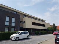 Foto 1 : Appartement te 3740 BILZEN (België) - Prijs € 660
