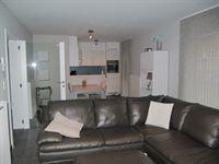 Foto 2 : Appartement te 3740 BILZEN (België) - Prijs € 660