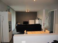 Foto 3 : Appartement te 3740 BILZEN (België) - Prijs € 660
