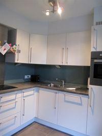 Foto 4 : Appartement te 3740 BILZEN (België) - Prijs € 660