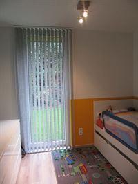 Foto 5 : Appartement te 3740 BILZEN (België) - Prijs € 660