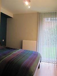 Foto 6 : Appartement te 3740 BILZEN (België) - Prijs € 660