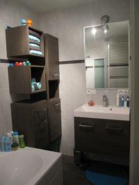 Foto 7 : Appartement te 3740 BILZEN (België) - Prijs € 660