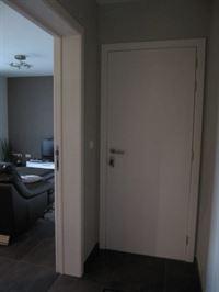 Foto 8 : Appartement te 3740 BILZEN (België) - Prijs € 660