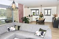 Foto 3 : Appartement te 3700 TONGEREN (België) - Prijs € 775