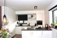 Foto 4 : Appartement te 3700 TONGEREN (België) - Prijs € 775