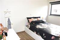 Foto 7 : Appartement te 3700 TONGEREN (België) - Prijs € 775
