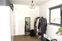 Foto 8 : Appartement te 3700 TONGEREN (België) - Prijs € 775