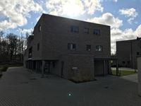 Foto 10 : Appartement te 3700 TONGEREN (België) - Prijs € 775