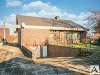 Foto 2 : Woning te 3740 BILZEN (België) - Prijs € 309.000