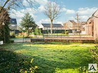 Foto 15 : Woning te 3740 BILZEN (België) - Prijs € 309.000