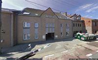 Foto 1 : Appartement te 3740 BILZEN (België) - Prijs € 550