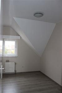 Foto 4 : Appartement te 3740 BILZEN (België) - Prijs € 550