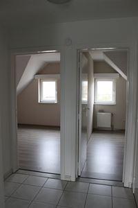 Foto 7 : Appartement te 3740 BILZEN (België) - Prijs € 550