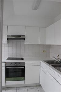 Foto 9 : Appartement te 3740 BILZEN (België) - Prijs € 550