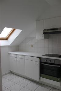 Foto 10 : Appartement te 3740 BILZEN (België) - Prijs € 550