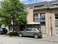 Foto 1 : Appartement te 3730 HOESELT (België) - Prijs € 620