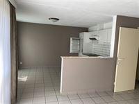 Foto 5 : Appartement te 3730 HOESELT (België) - Prijs € 620