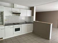 Foto 7 : Appartement te 3730 HOESELT (België) - Prijs € 620