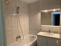 Foto 12 : Appartement te 3730 HOESELT (België) - Prijs € 620