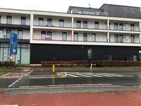 Foto 1 : Appartement te 3740 Bilzen (België) - Prijs € 700