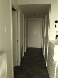 Foto 2 : Appartement te 3740 Bilzen (België) - Prijs € 700