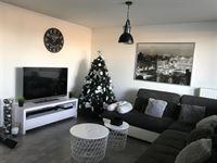 Foto 3 : Appartement te 3740 Bilzen (België) - Prijs € 700