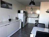 Foto 5 : Appartement te 3740 Bilzen (België) - Prijs € 700