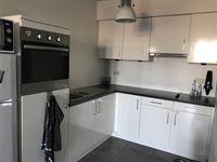 Foto 6 : Appartement te 3740 Bilzen (België) - Prijs € 700