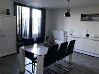 Foto 7 : Appartement te 3740 Bilzen (België) - Prijs € 700