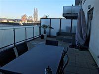 Foto 8 : Appartement te 3740 Bilzen (België) - Prijs € 700