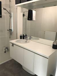 Foto 9 : Appartement te 3740 Bilzen (België) - Prijs € 700