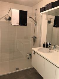 Foto 10 : Appartement te 3740 Bilzen (België) - Prijs € 700