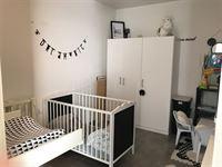 Foto 12 : Appartement te 3740 Bilzen (België) - Prijs € 700