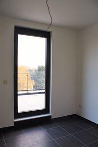Foto 6 : Penthouse te 3740 Bilzen (België) - Prijs € 800