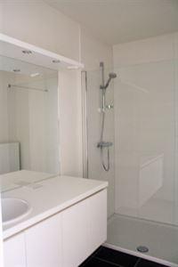 Foto 7 : Penthouse te 3740 Bilzen (België) - Prijs € 800