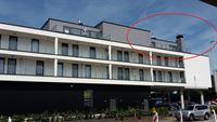 Foto 10 : Penthouse te 3740 Bilzen (België) - Prijs € 800