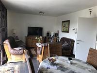 Foto 3 : Appartement te 3740 Bilzen (België) - Prijs € 695