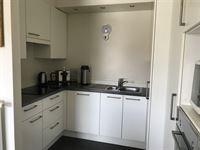 Foto 5 : Appartement te 3740 Bilzen (België) - Prijs € 695